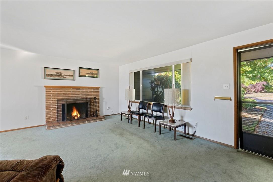 Sold Property | 5508 N 18th Street Tacoma, WA 98406 3
