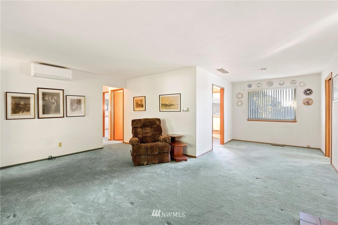 Sold Property | 5508 N 18th Street Tacoma, WA 98406 4