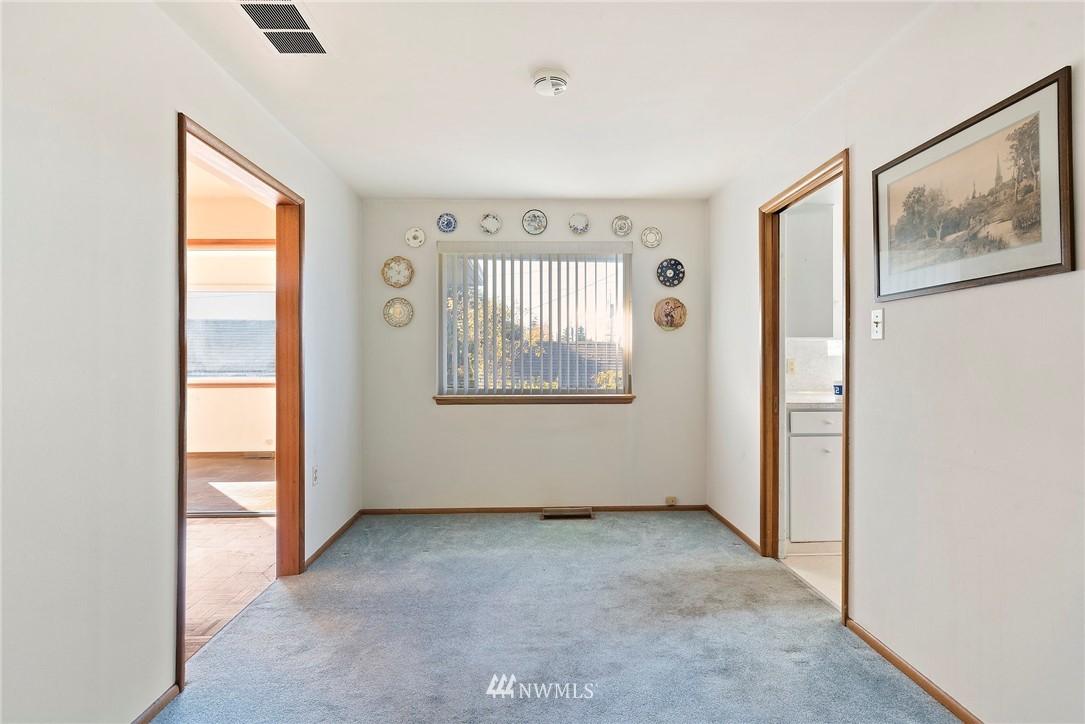 Sold Property | 5508 N 18th Street Tacoma, WA 98406 5