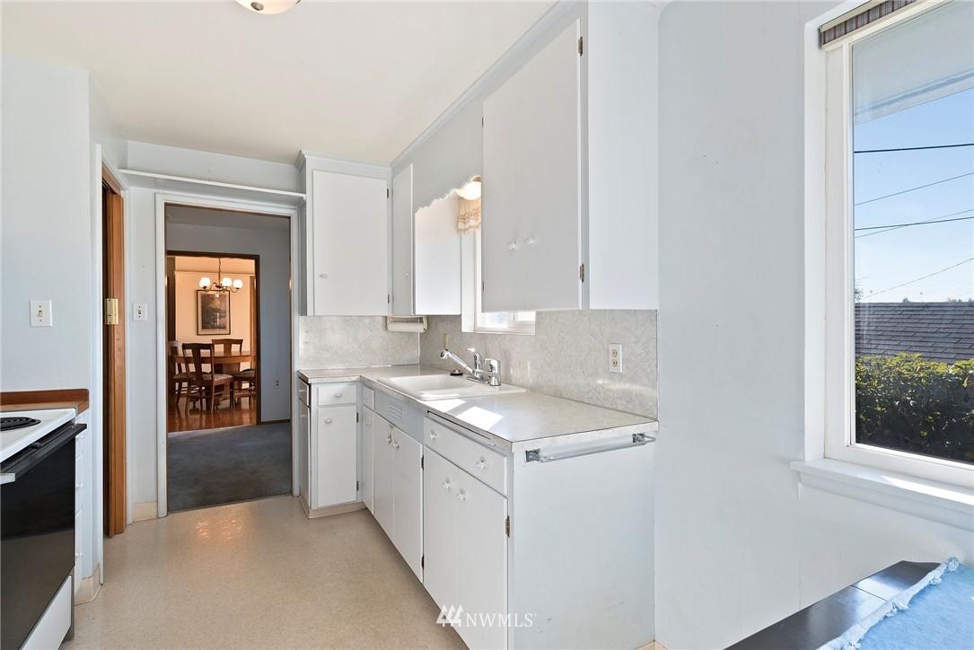 Sold Property | 5508 N 18th Street Tacoma, WA 98406 7