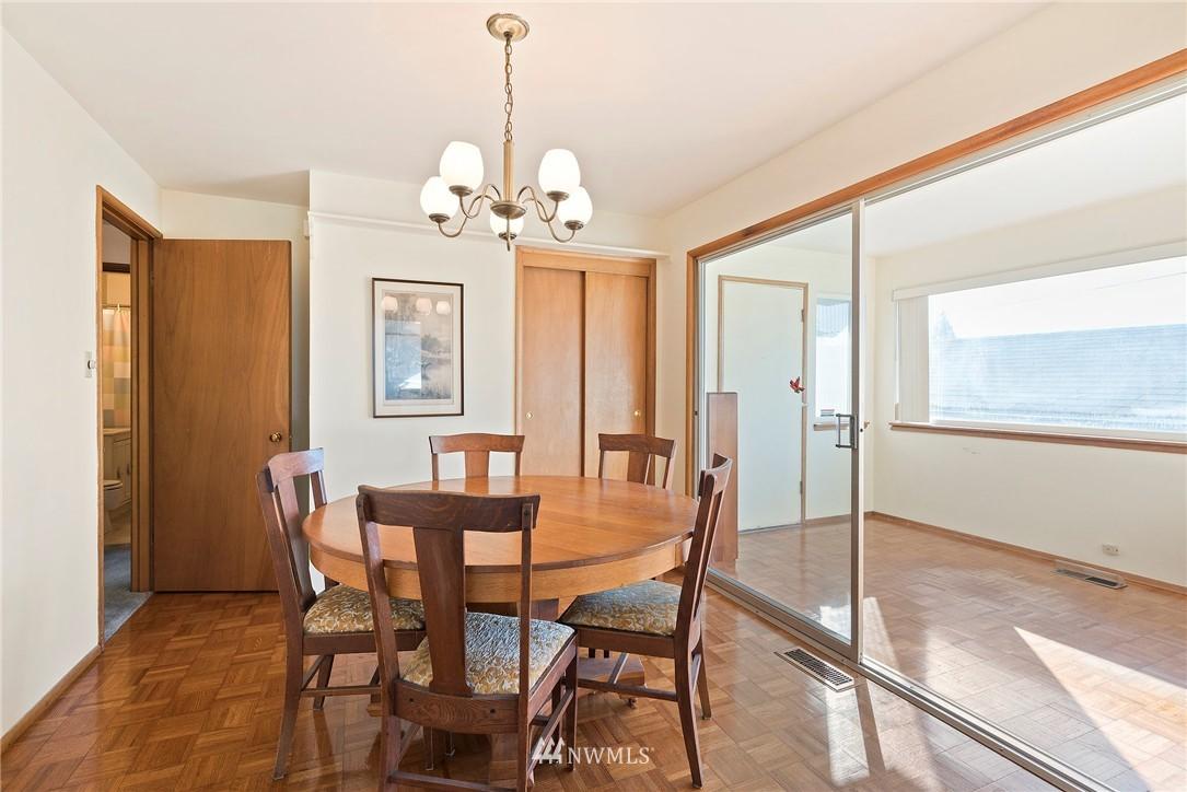 Sold Property | 5508 N 18th Street Tacoma, WA 98406 8