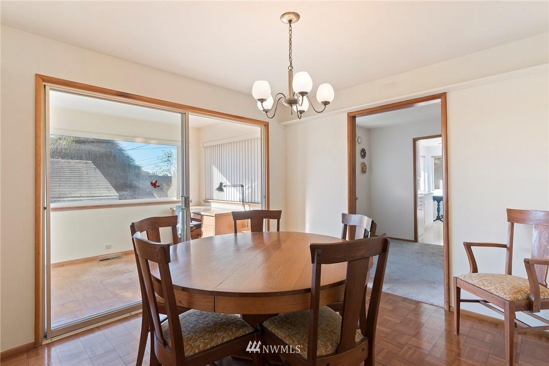 Sold Property | 5508 N 18th Street Tacoma, WA 98406 9