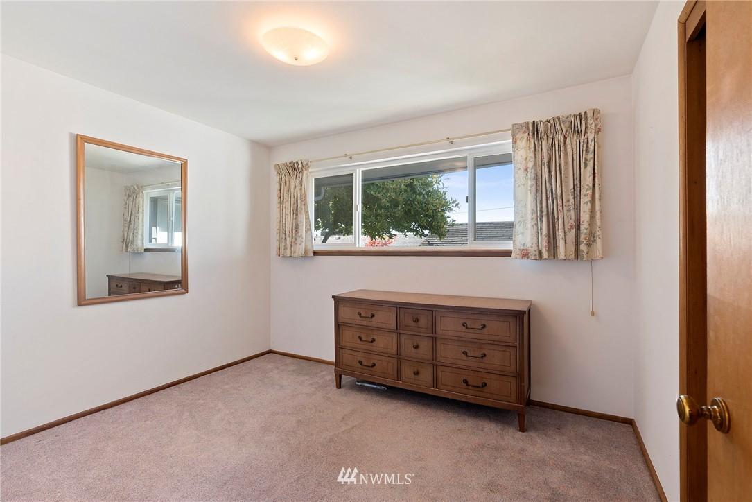 Sold Property | 5508 N 18th Street Tacoma, WA 98406 10