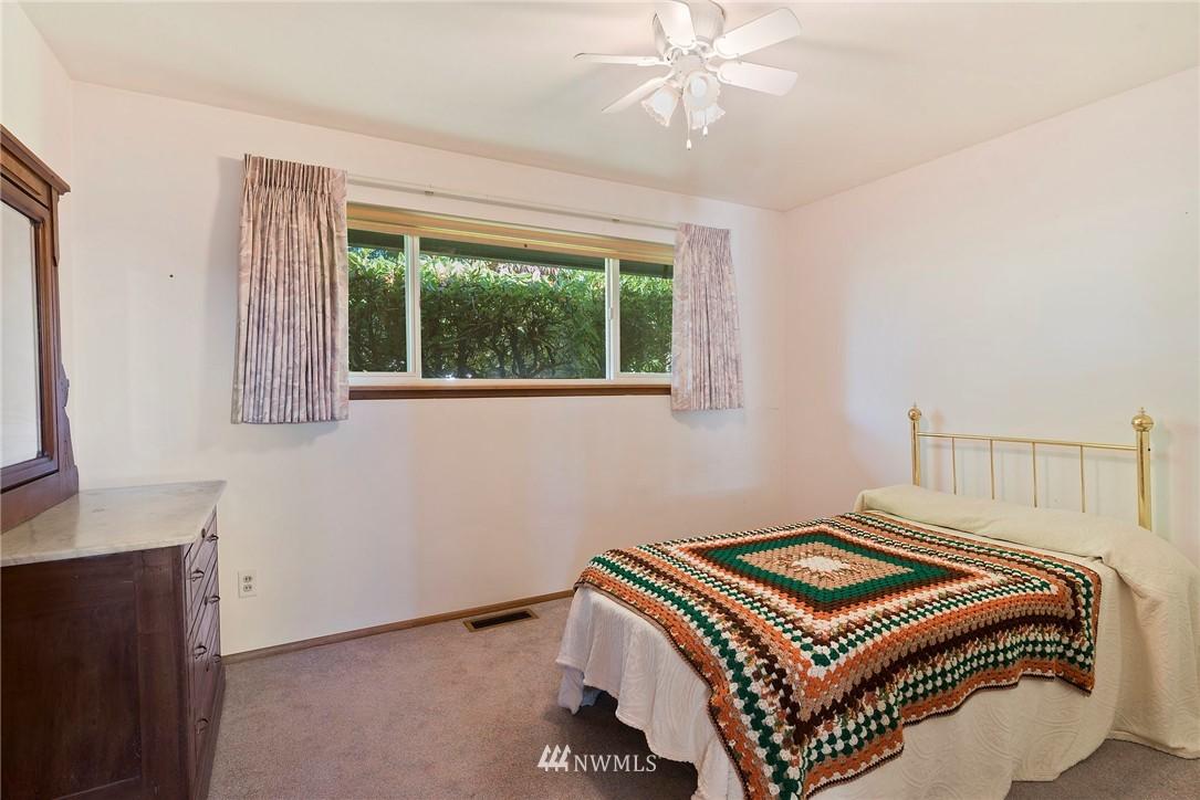 Sold Property | 5508 N 18th Street Tacoma, WA 98406 11