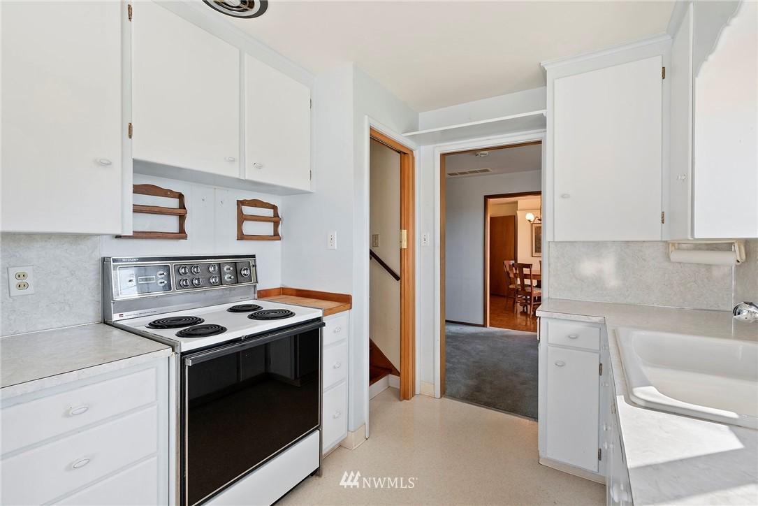 Sold Property | 5508 N 18th Street Tacoma, WA 98406 13