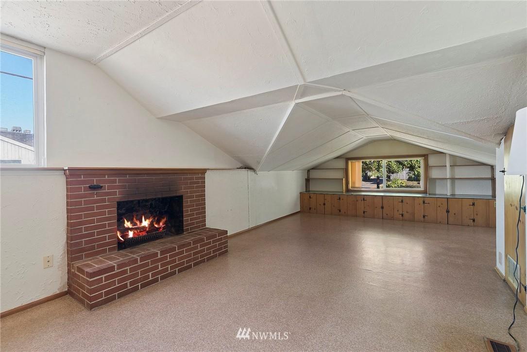 Sold Property | 5508 N 18th Street Tacoma, WA 98406 14