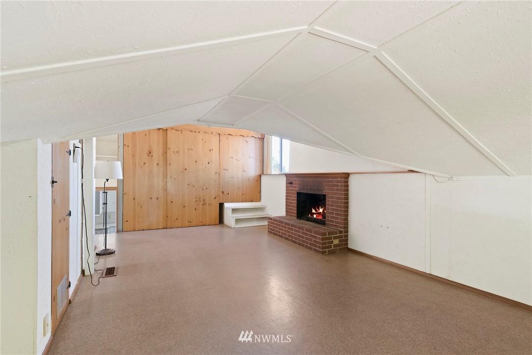 Sold Property | 5508 N 18th Street Tacoma, WA 98406 15