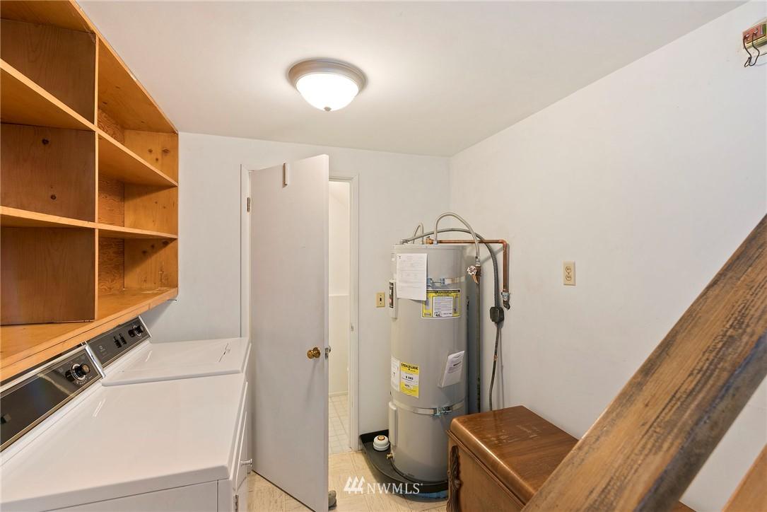Sold Property | 5508 N 18th Street Tacoma, WA 98406 16