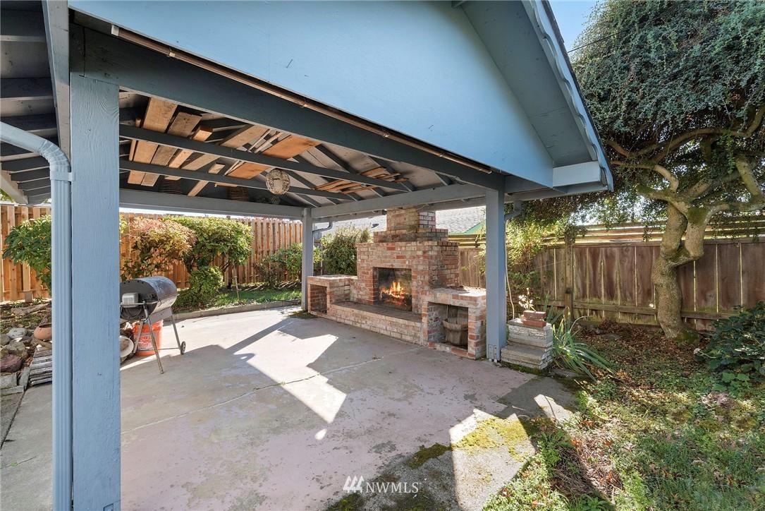 Sold Property | 5508 N 18th Street Tacoma, WA 98406 17