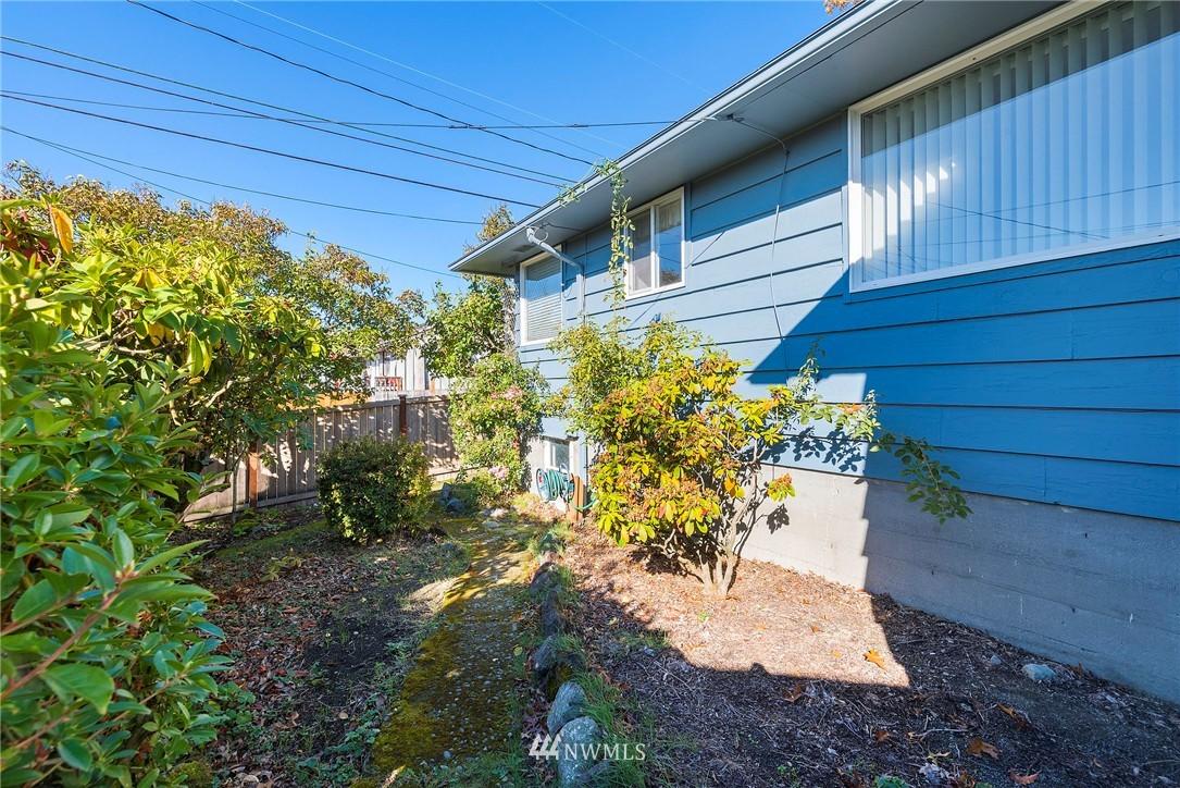Sold Property | 5508 N 18th Street Tacoma, WA 98406 18