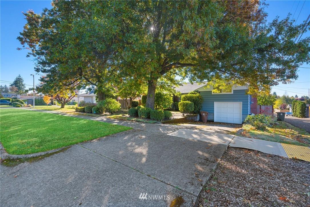 Sold Property | 5508 N 18th Street Tacoma, WA 98406 20
