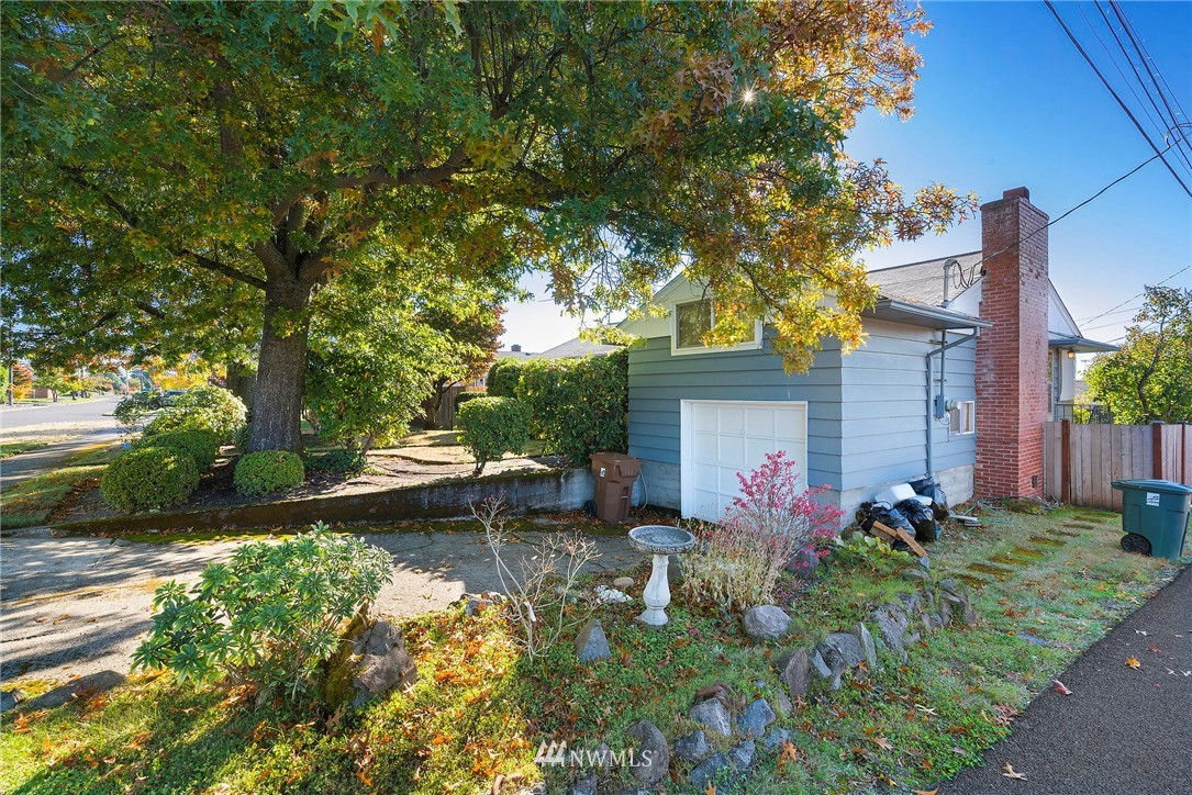 Sold Property | 5508 N 18th Street Tacoma, WA 98406 21