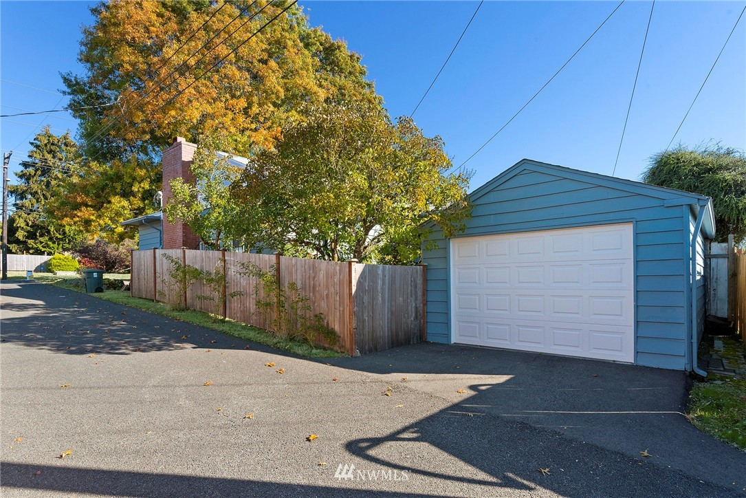 Sold Property | 5508 N 18th Street Tacoma, WA 98406 22
