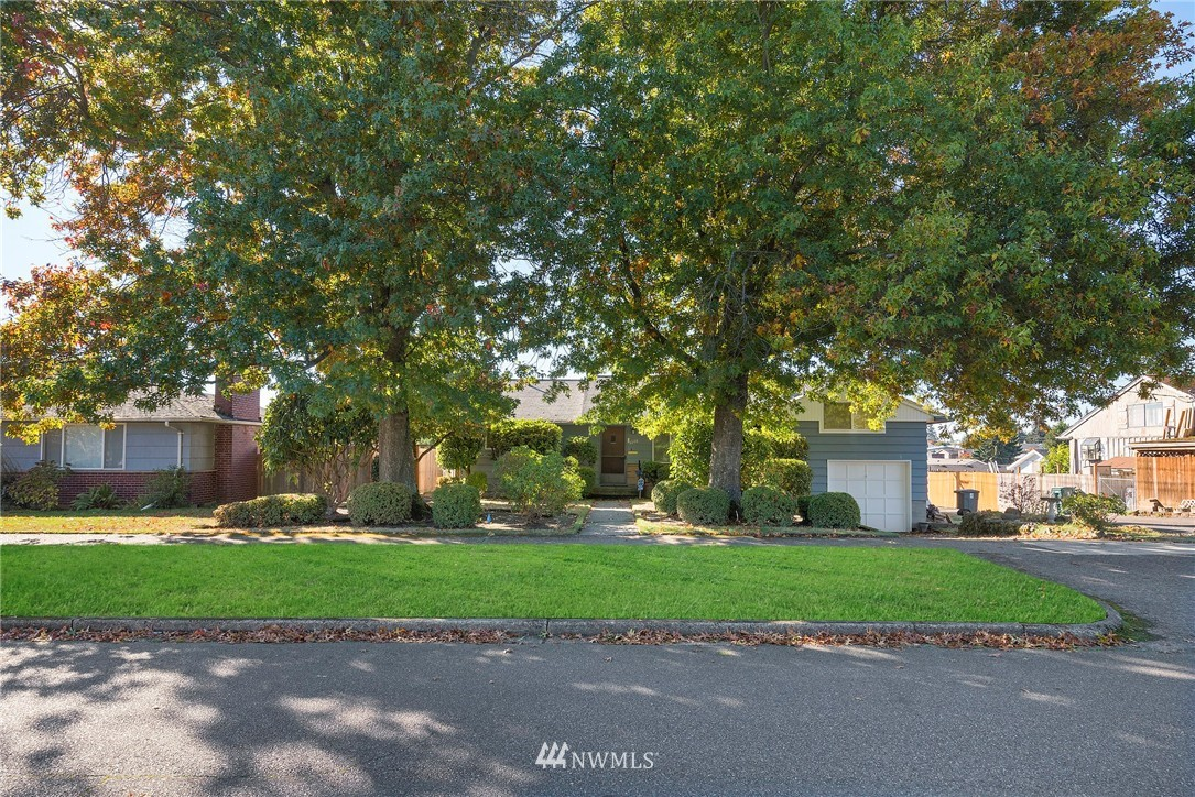 Sold Property | 5508 N 18th Street Tacoma, WA 98406 24