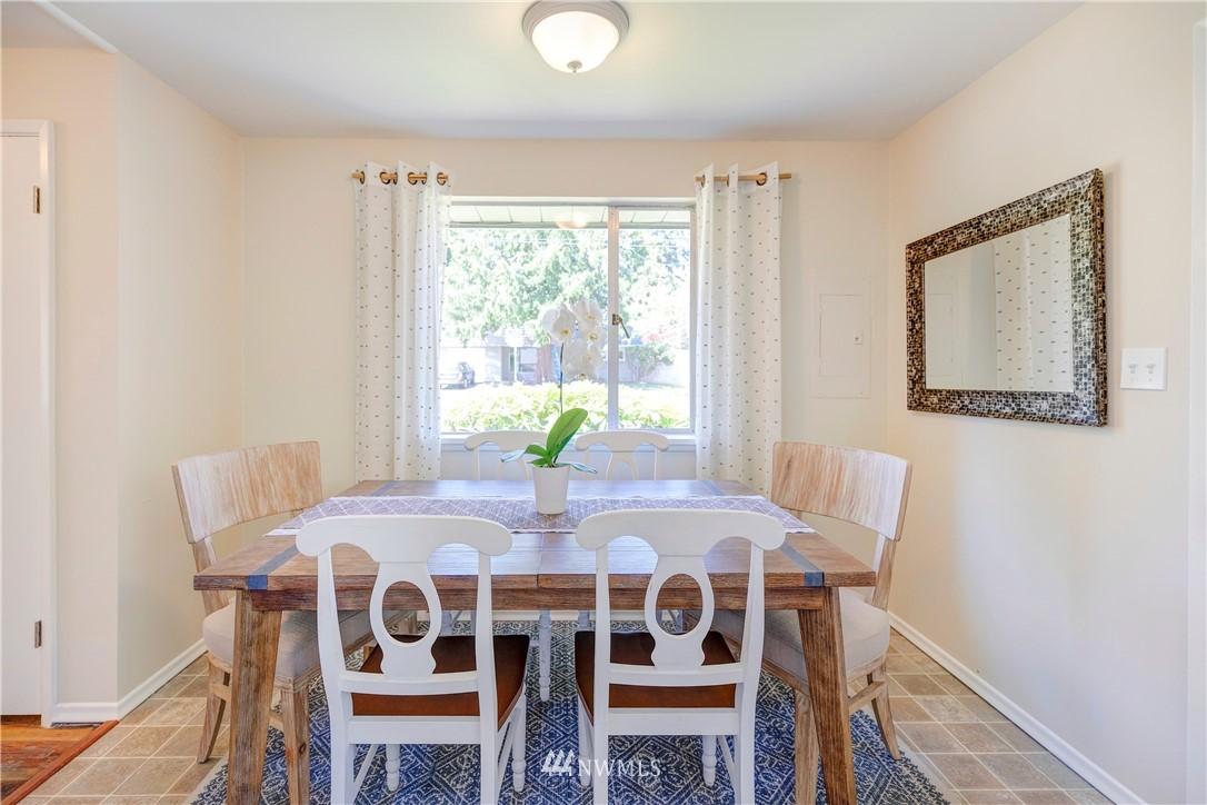 Sold Property   1241 N 172nd Street Shoreline, WA 98133 6