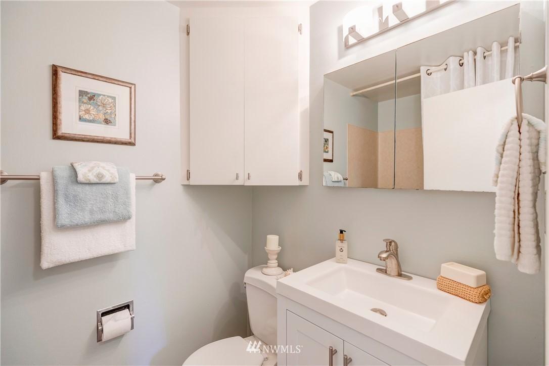 Sold Property   1241 N 172nd Street Shoreline, WA 98133 13