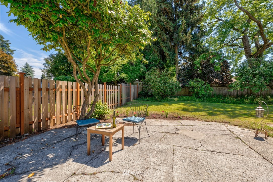 Sold Property   1241 N 172nd Street Shoreline, WA 98133 14