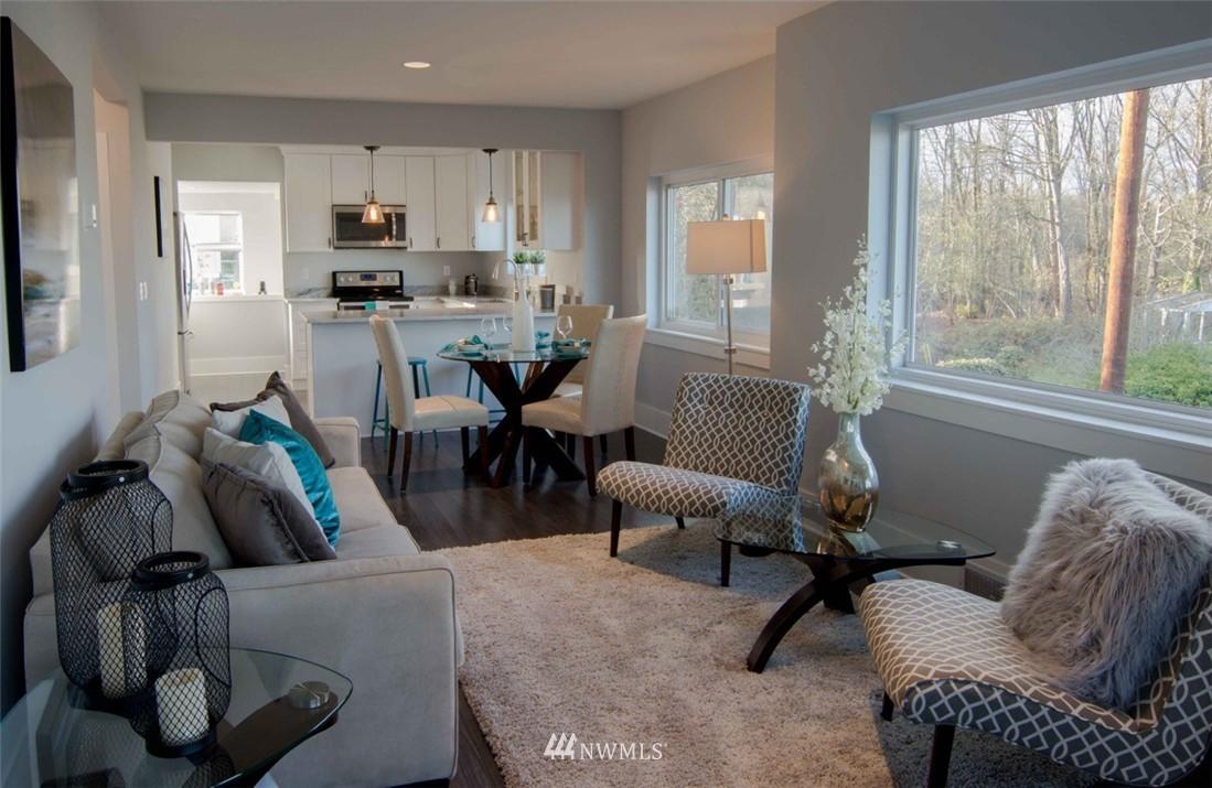 Sold Property | 7303 7th Avenue SW Seattle, WA 98106 2