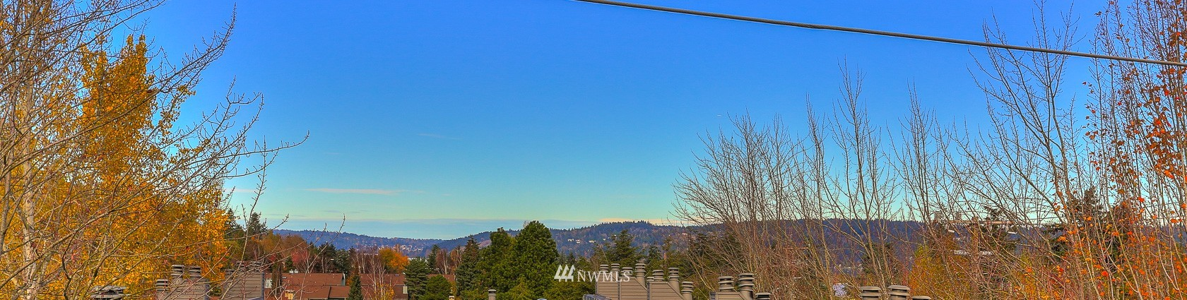 Sold Property | 5757 NE 63rd Street Seattle, WA 98115 22