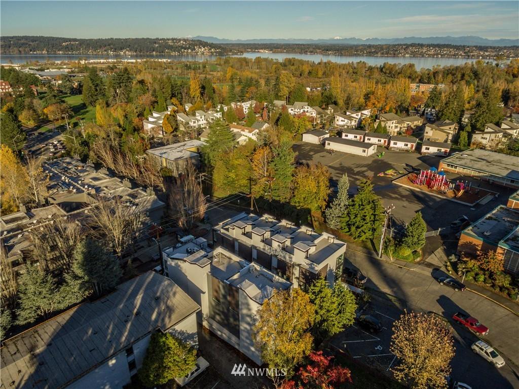 Sold Property | 5757 NE 63rd Street Seattle, WA 98115 20