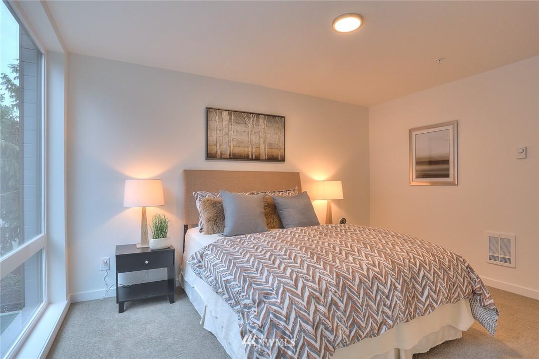 Sold Property | 5757 NE 63rd Street Seattle, WA 98115 12