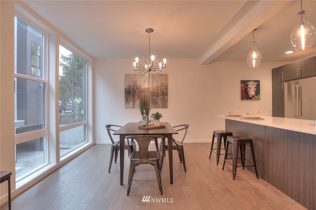 Sold Property | 5757 NE 63rd Street Seattle, WA 98115 4