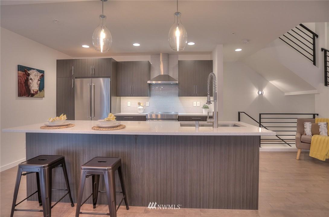 Sold Property | 5757 NE 63rd Street Seattle, WA 98115 2