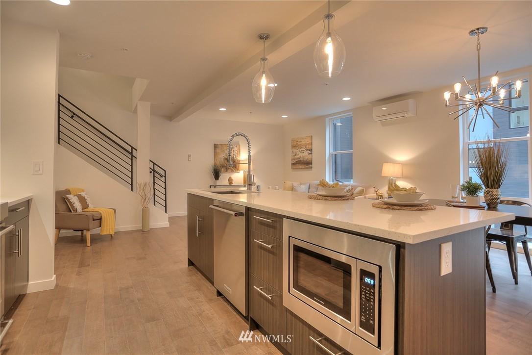 Sold Property | 5757 NE 63rd Street Seattle, WA 98115 1