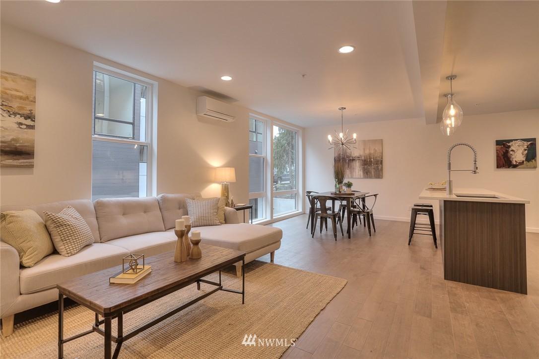 Sold Property | 5757 NE 63rd Street Seattle, WA 98115 7
