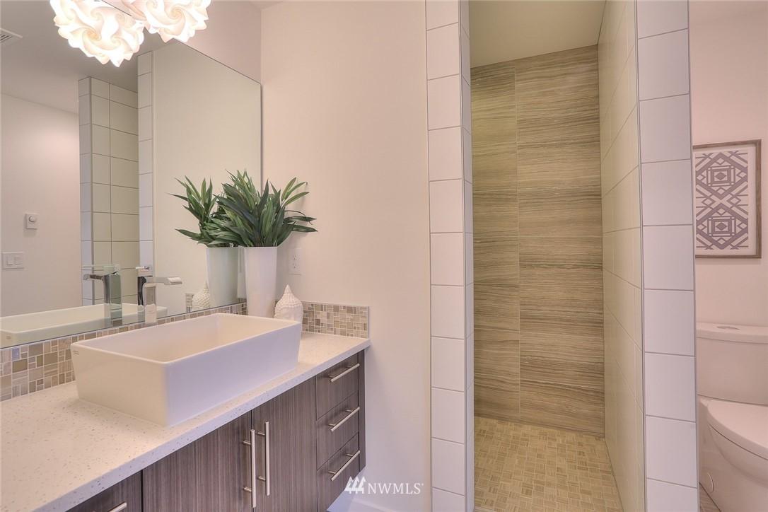 Sold Property | 5757 NE 63rd Street Seattle, WA 98115 18