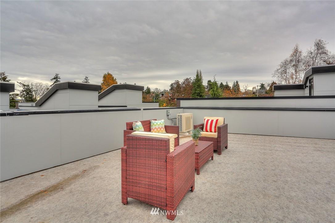 Sold Property | 5757 NE 63rd Street Seattle, WA 98115 21