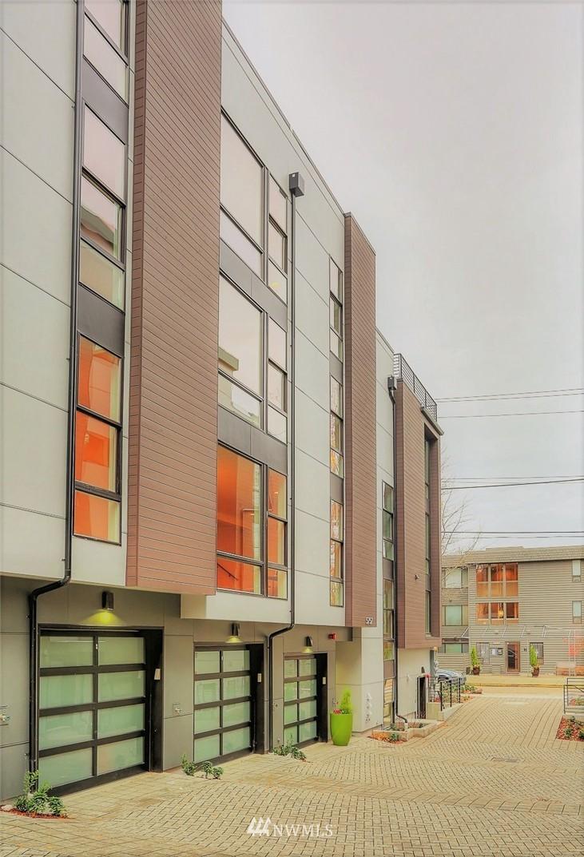 Sold Property | 5757 NE 63rd Street Seattle, WA 98115 23