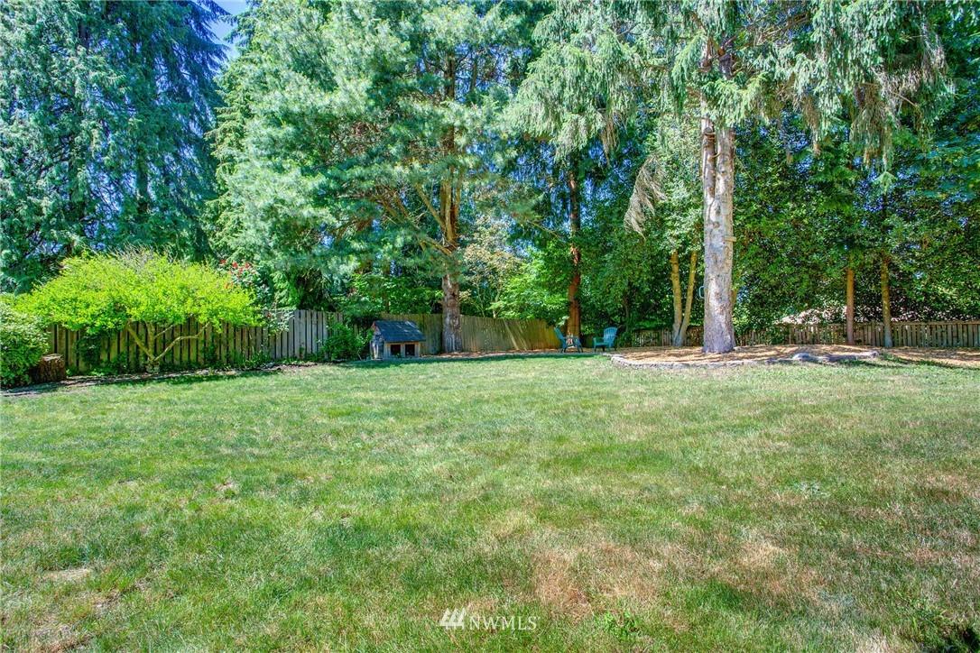 Sold Property | 1244 NE 168th Street Shoreline, WA 98155 13
