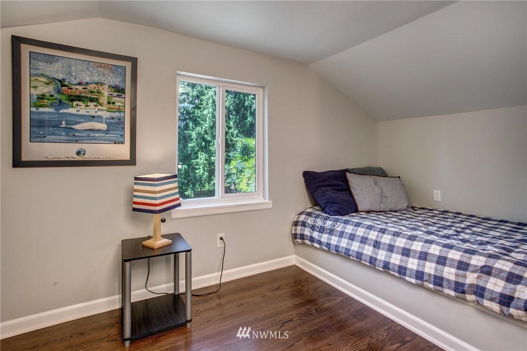 Sold Property | 1244 NE 168th Street Shoreline, WA 98155 18