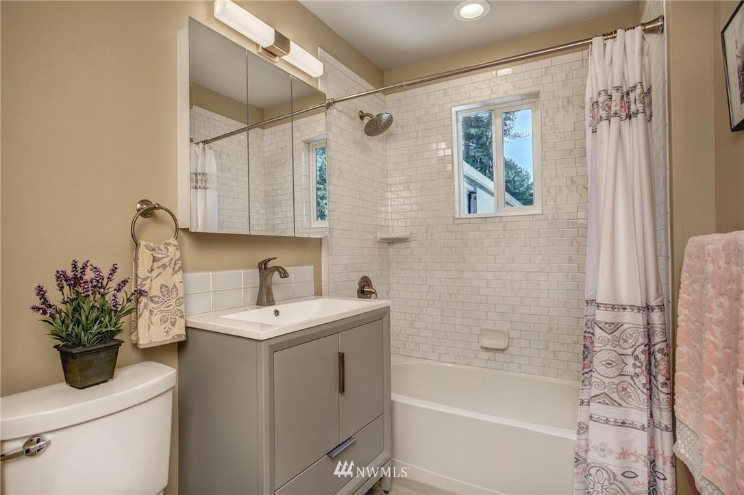 Sold Property | 1244 NE 168th Street Shoreline, WA 98155 15