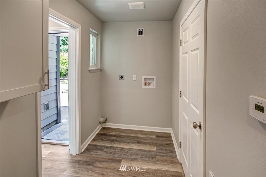 Sold Property | 1244 NE 168th Street Shoreline, WA 98155 12