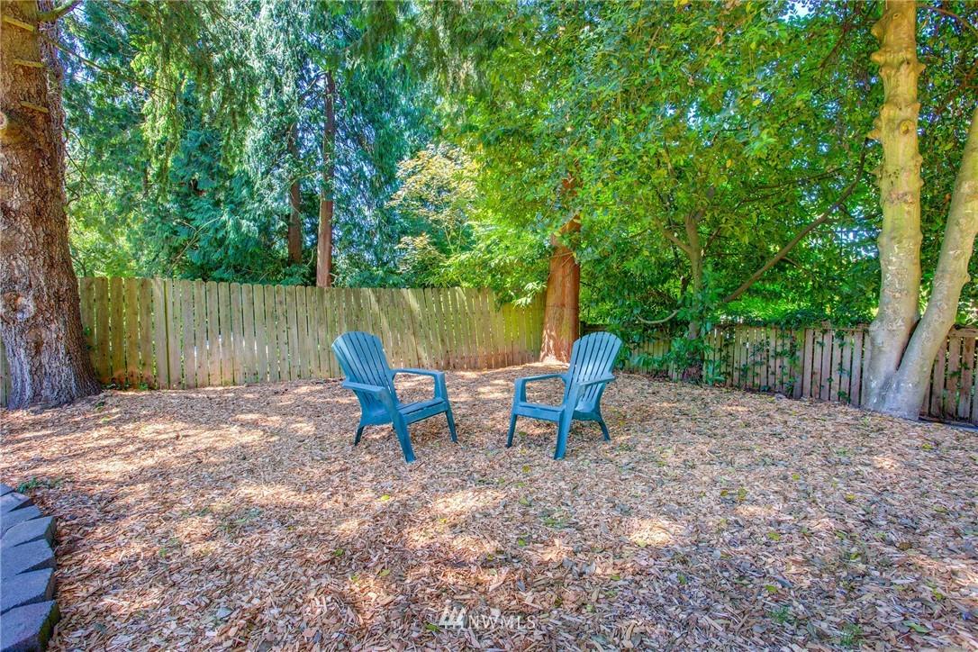 Sold Property | 1244 NE 168th Street Shoreline, WA 98155 14