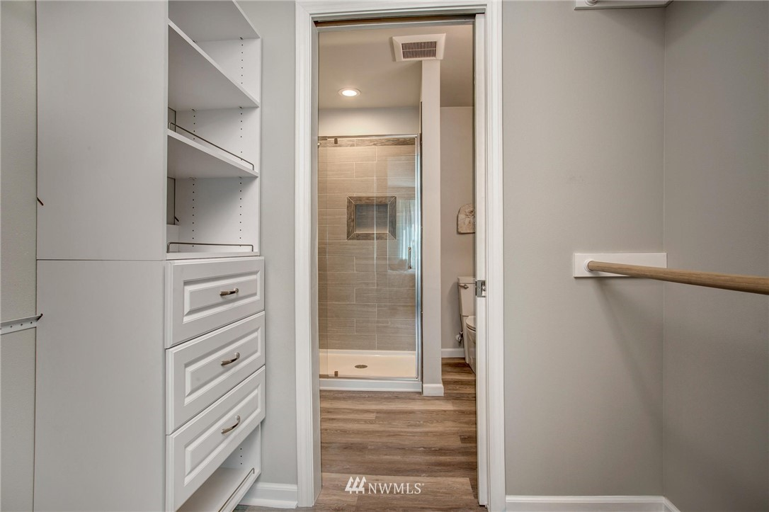 Sold Property | 1244 NE 168th Street Shoreline, WA 98155 10