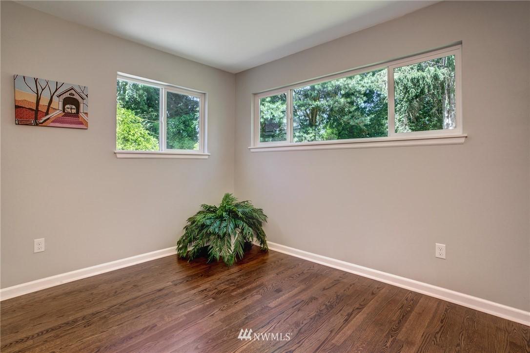 Sold Property | 1244 NE 168th Street Shoreline, WA 98155 17