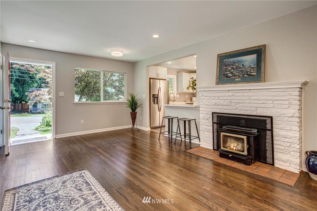 Sold Property | 1244 NE 168th Street Shoreline, WA 98155 5
