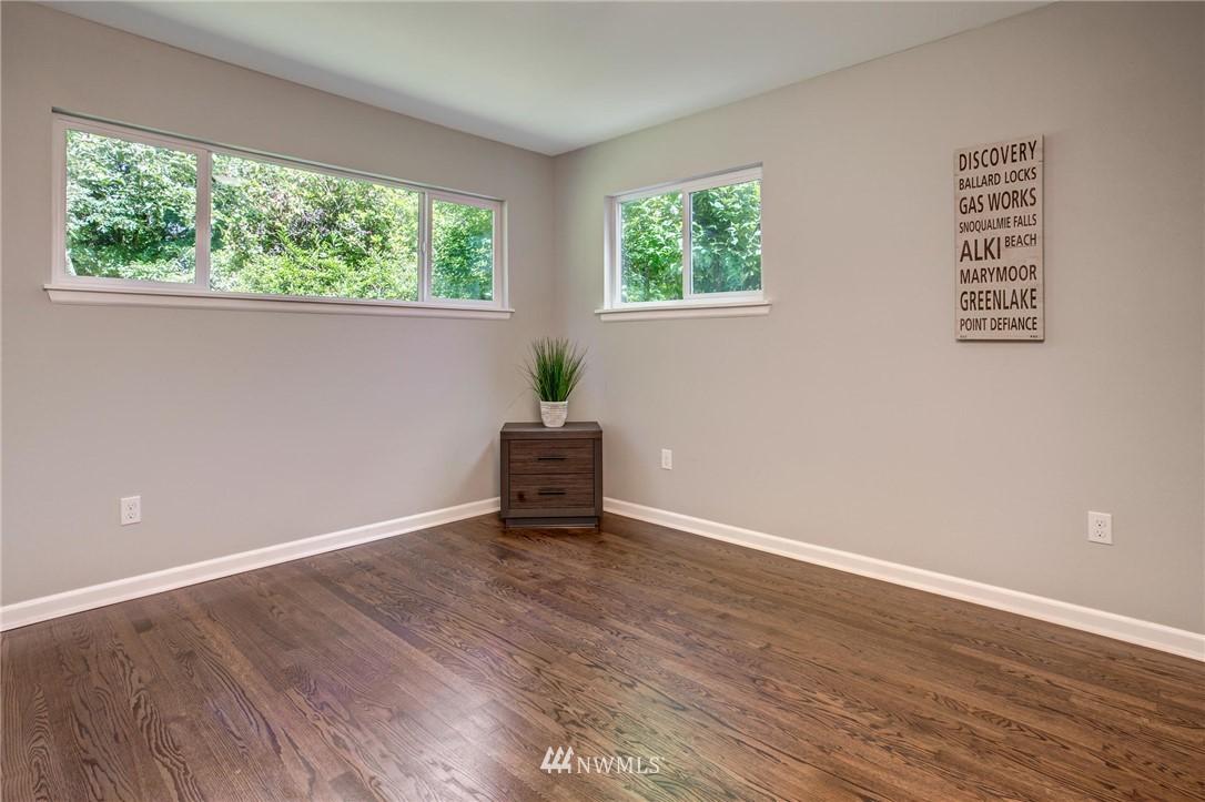 Sold Property | 1244 NE 168th Street Shoreline, WA 98155 16