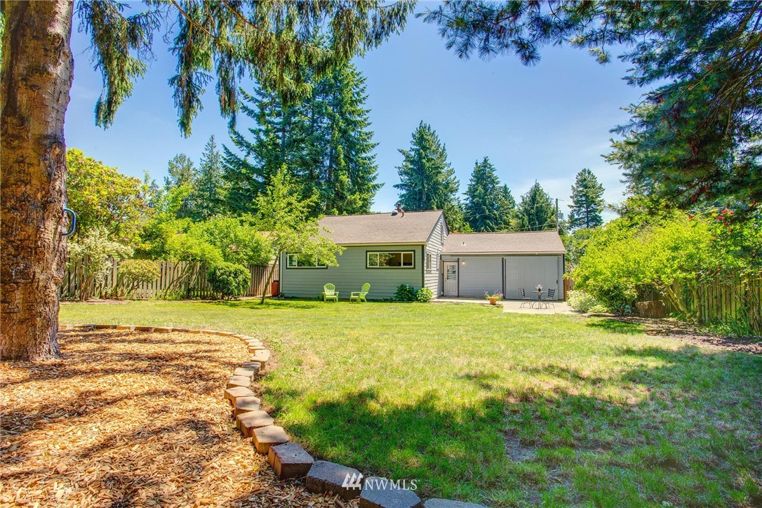 Sold Property | 1244 NE 168th Street Shoreline, WA 98155 23