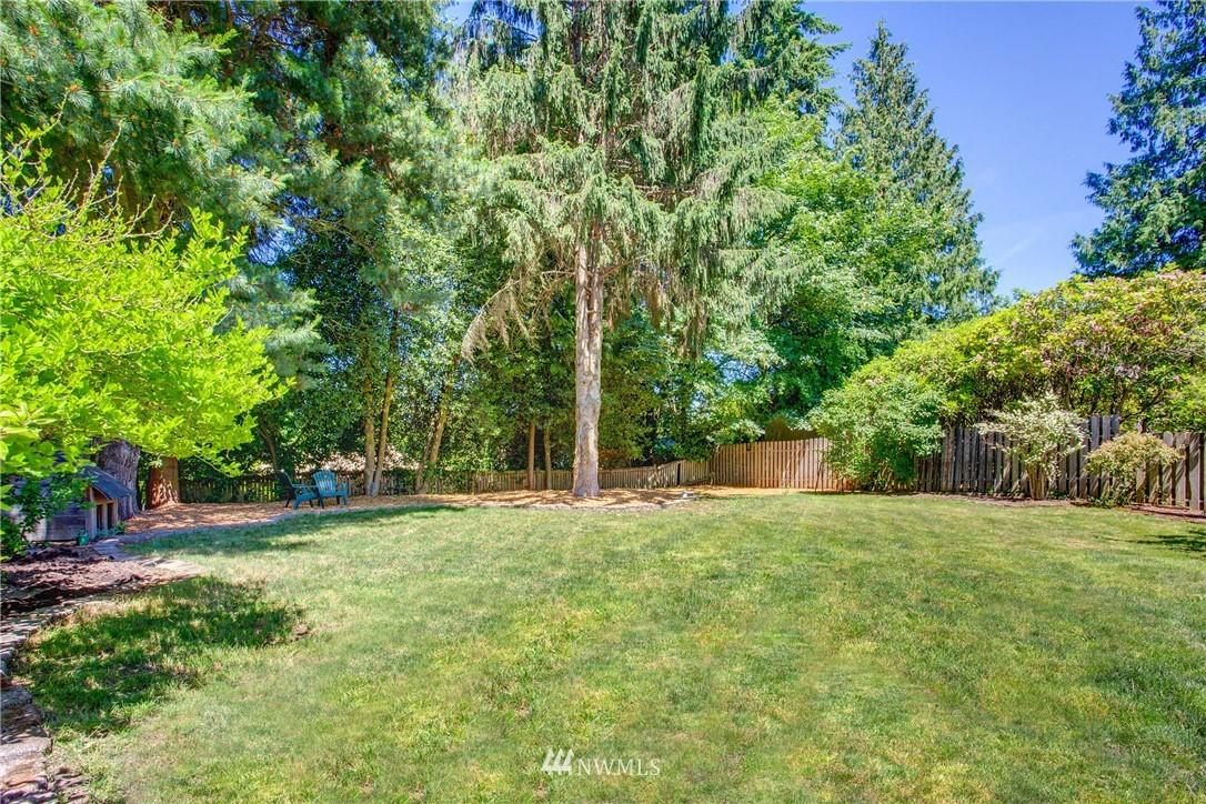 Sold Property | 1244 NE 168th Street Shoreline, WA 98155 22