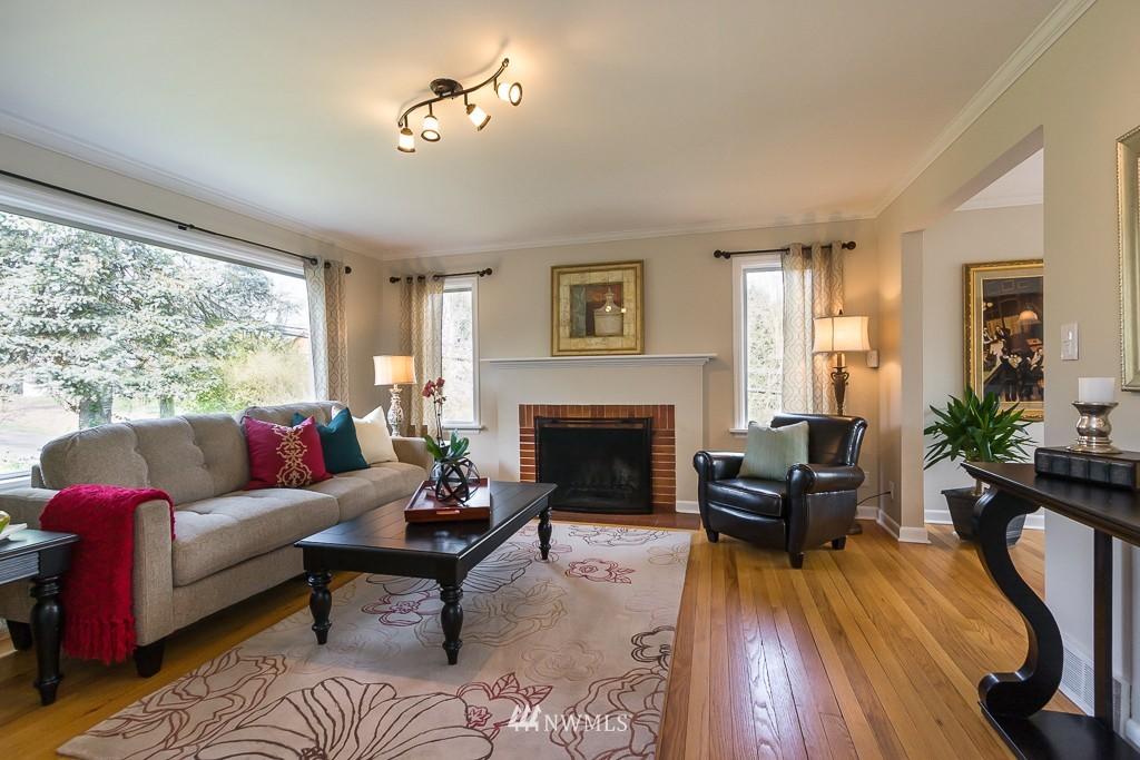 Sold Property | 9416 42nd Avenue NE Seattle, WA 98115 1