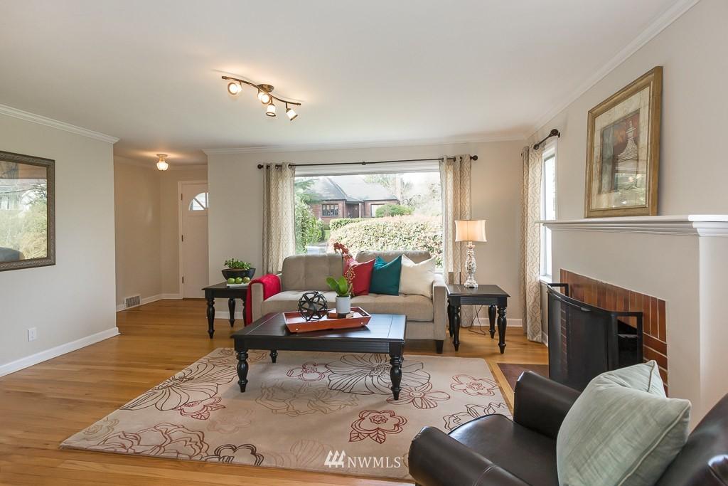 Sold Property | 9416 42nd Avenue NE Seattle, WA 98115 2