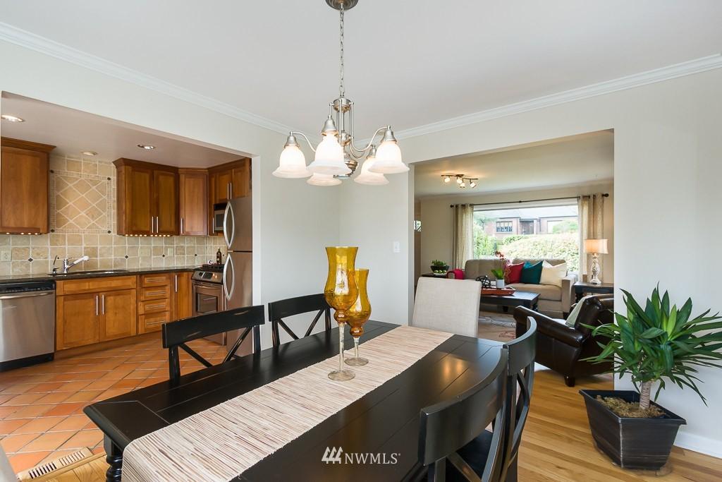 Sold Property | 9416 42nd Avenue NE Seattle, WA 98115 3
