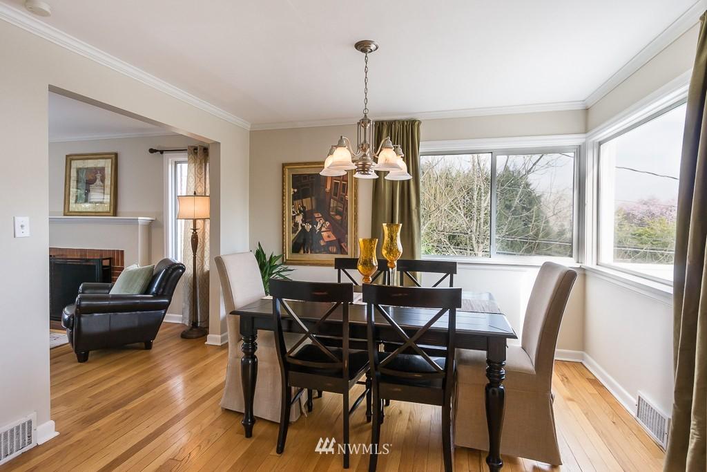 Sold Property | 9416 42nd Avenue NE Seattle, WA 98115 4
