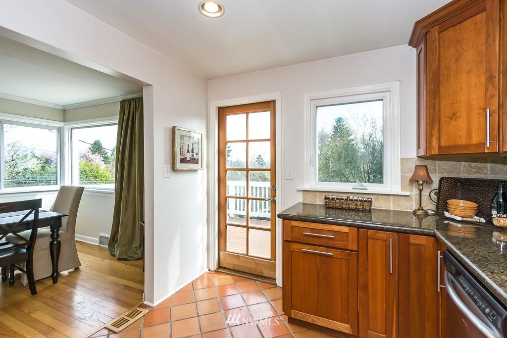 Sold Property | 9416 42nd Avenue NE Seattle, WA 98115 5
