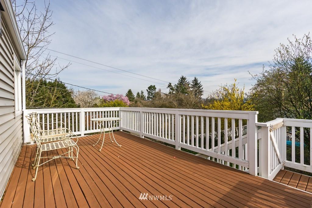 Sold Property | 9416 42nd Avenue NE Seattle, WA 98115 13