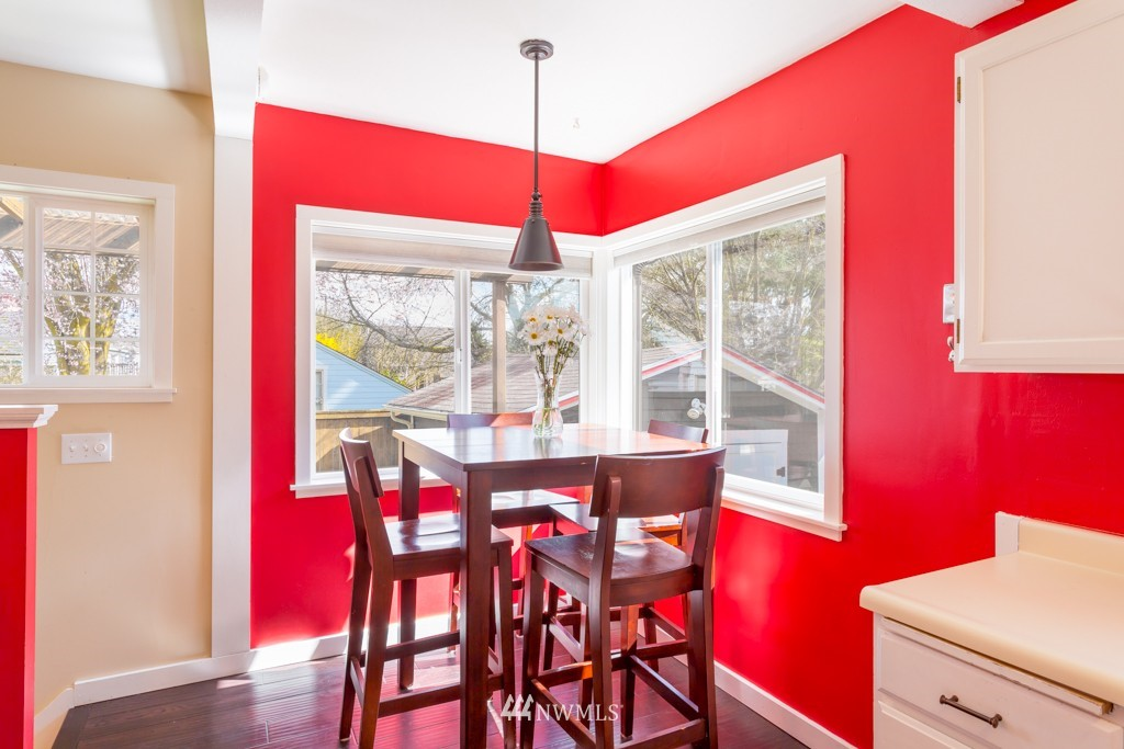 Sold Property   7752 14th Avenue NW Seattle, WA 98117 6